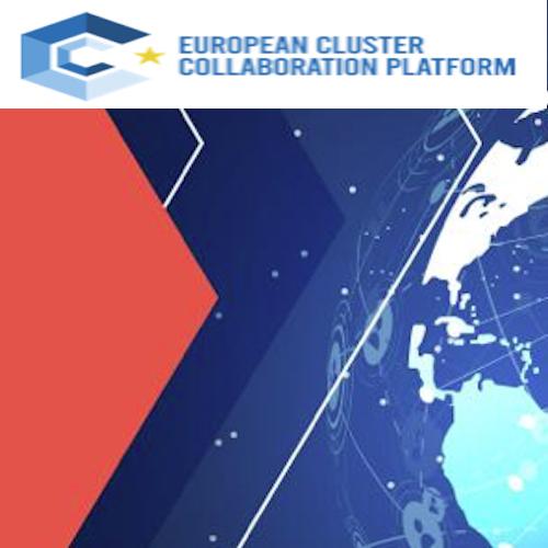 'TechDays – Match-Up!' – EU – South MED Cluster Matchmaking Event – 12-13 ottobre 2021