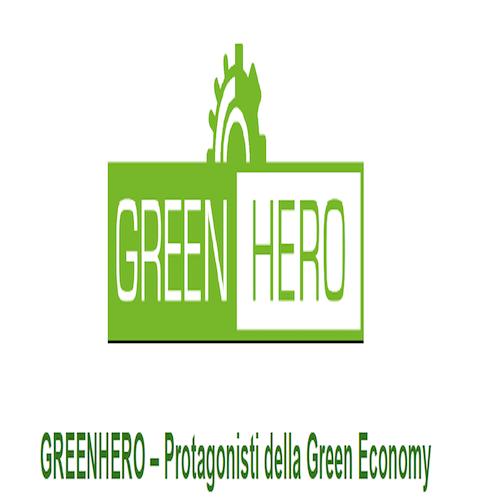 Azione GreenHero – Tavoli di Open Innovation in Ambito Energia