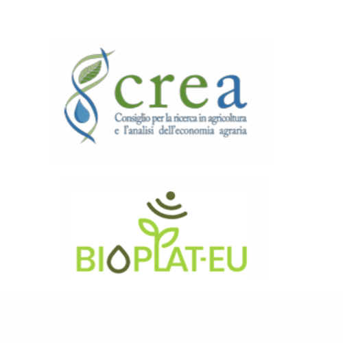 "Webinar Progetto BIOPLAT-EU ""Strumento STEN: Sustainability Tool"" – 25 ottobre 2021 ore 14:30 online"