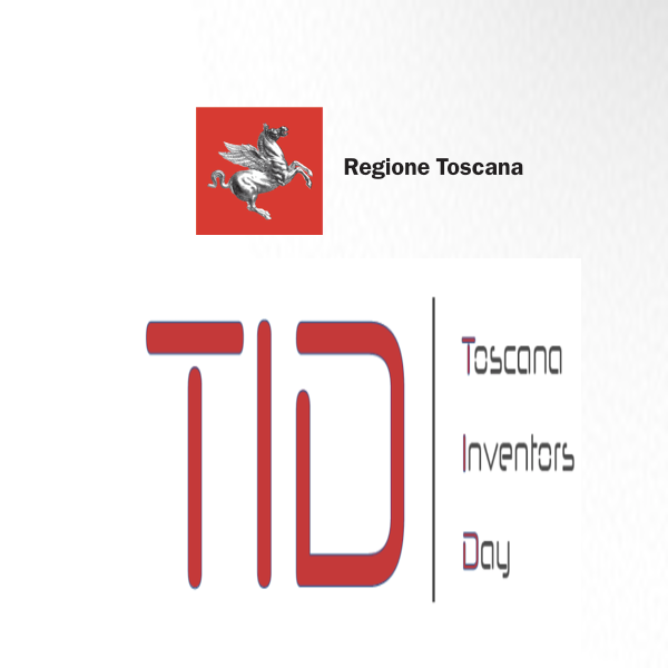 TID – Toscana Inventors Day | Green Transition – Sustainable Tech – 18 novembre 2021 ore 09:30