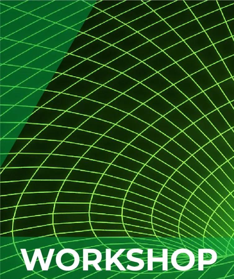 Workshop L'integrazione di soluzioni P2G e biogas nelle reti energetiche – 13 ottobre ore 10.00